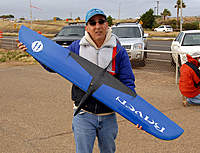Name: DSC_0231-a.jpg