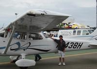 Name: Screen shot 2011-09-25 at 10.02.06 PM.jpg