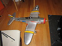 Name: IMG_1211.jpg