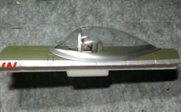 Dynam P47 parts