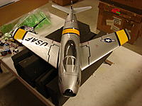 Name: Sabre 002.jpg