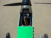 Name: ME109 003.jpg