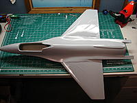 Name: DSC05771.jpg
