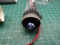 Name: F16 Fan.jpg