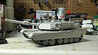 Name: 2012-10-27_20-16-08_257.jpg