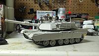 Name: 2012-10-27_20-16-08_257.jpg Views: 122 Size: 154.3 KB Description: M1A1 Abrams 1:24