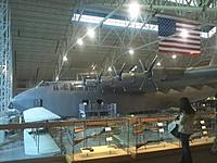 Name: spruce goose 1.jpg
