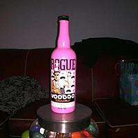 Name: voodoo beer.jpg