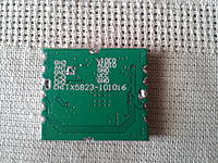 Name: 2012-03-12 10.37.03.jpg