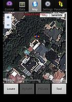 Name: screenshot.24.jpg