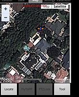 Name: screenshot.22.jpg