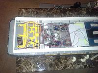 Name: 20140727_200312.jpg