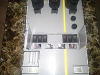 Name: 20140727_201014.jpg