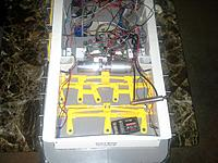 Name: 20140727_200406.jpg