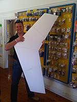 Name: IMG00994-20101104-1502.jpg
