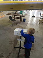 Name: IMG_3527.jpg