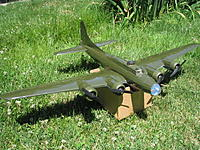 Name: B-17AUW 001.jpg