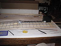 Name: IMG_1065.jpg