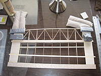 Name: IMG_1090.jpg