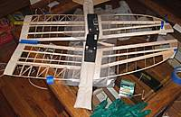 Name: IMG_1091c.jpg