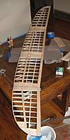 Name: IMG_1099c.jpg