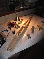 Name: IMG_1137.jpg