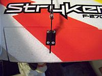Name: StrykerQ-ControlHorns-100_5648.jpg