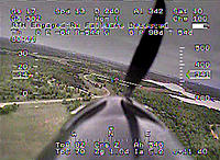 Name: Radian FPV Flight-Raw.jpg