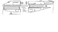 Name: 747- Fuselage Cut Section Design.png