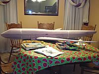 Name: photo (28).jpg