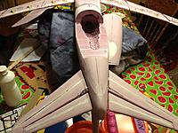 Name: photo (58).jpg