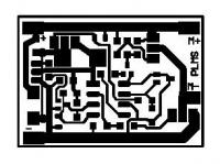 Name: esc_pcb.jpg