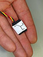 Name: MS146687.jpg