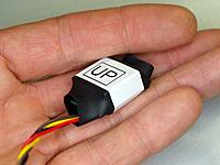 Name: MS146688.jpg
