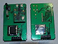Name: MS196722.jpg