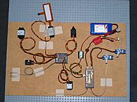 Name: MS246770-1.jpg