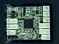 Name: MS236741.jpg