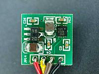 Name: MS236746.jpg