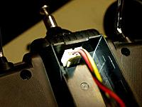 Name: MS156813.jpg