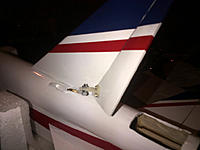 Name: Weisenberg-20120626-00203.jpg