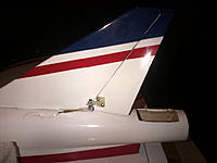 Name: Weisenberg-20120626-00201.jpg