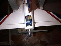 Name: Weisenberg-20120701-00217.jpg