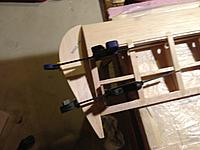 Name: IMG_1867.jpg