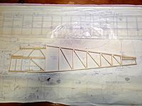 Name: IMG_1942.jpg
