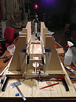 Name: IMG_2046.jpg