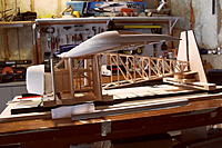 Name: SDC10239.jpg