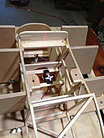 Name: IMG_2081.jpg