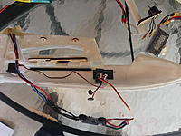Name: IMG_3296.jpg