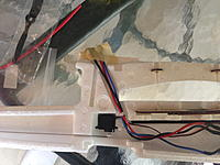 Name: IMG_3297.jpg