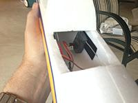 Name: IMG_3301.jpg